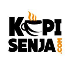 Kopisenja.com
