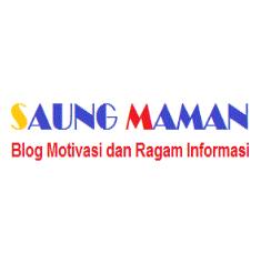saungmaman