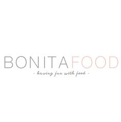 Bonita Food