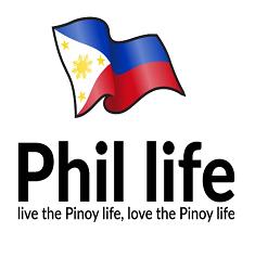 phillife