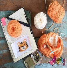 knittingwithajeng