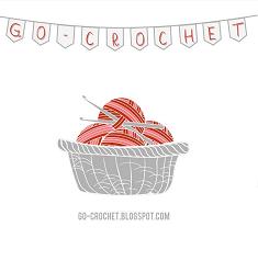 Go Crochet