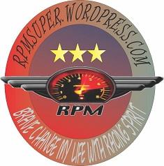RPMSuper