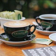 Caswellscoffee