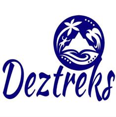 deztreks.com