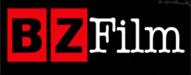 bzfilm.com