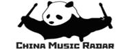 chinamusicradar.com