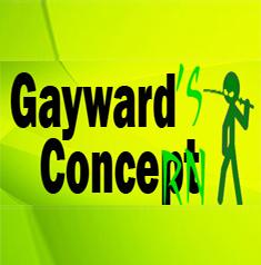 gayward-concepts.com