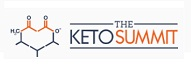 Keto Summit