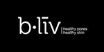 B.Liv logo