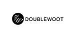 Doublewoot logo