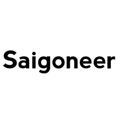 saigoneer