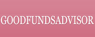 goodfundsadvisor.in