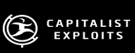 capitalistexploits.at