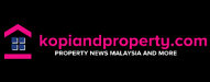 kopiandproperty.com
