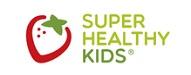 Top Kids Choice Blogs 2019   Super Health Kids