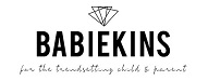 Top Kids Choice Blogs 2019   BabieKins