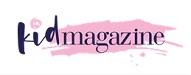 Top Kids Choice Blogs 2019   Kid Magazine